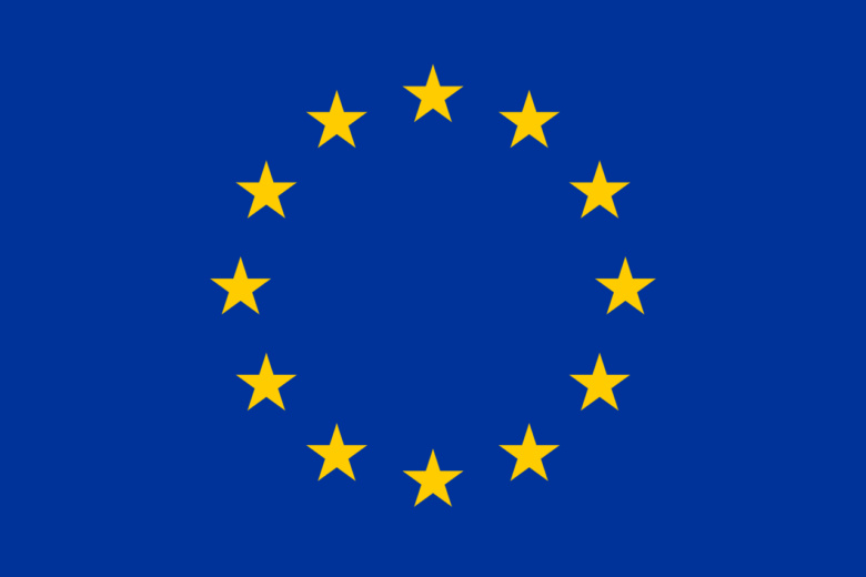1280px-Flag_of_Europe title=