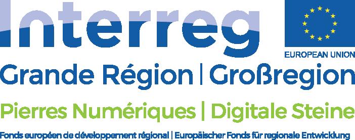 Interreg_GR_Digitale_Steine title=