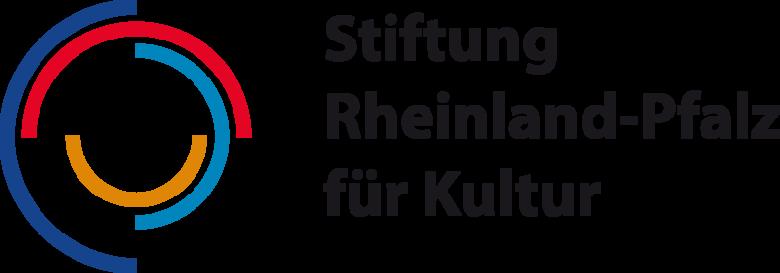 Kulturstiftung_RLP_Logo_web title=