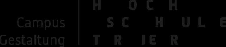 Hochschule Trier - Campus Gestaltung title=