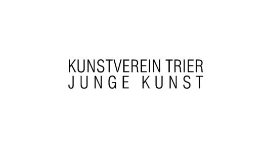 Logo_Galerie_Junge_Kunst title=