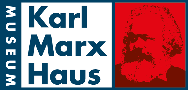 Logo_Marx_Haus title=
