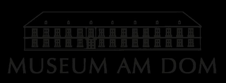 Logo_Museum_am_Dom title=