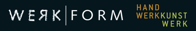 Logo_Werkform title=