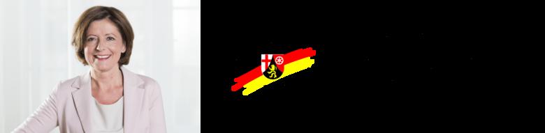 Schirmherrin_Dreyer_mit_Logo_ title=