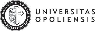 Uni_Opole title=