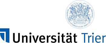 Uni_Trier_Logo title=