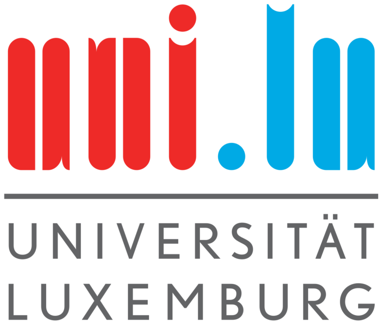 University_of_Luxembourg_logo title=